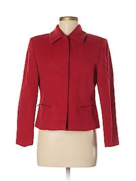 Petite Sophisticate Jacket Size 8