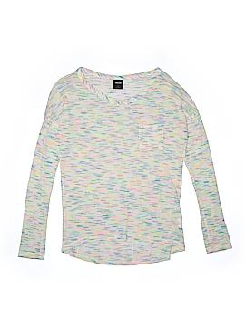 Jenni by Jennifer Moore Pullover Sweater Size M