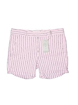A.L.C. Shorts Size 8