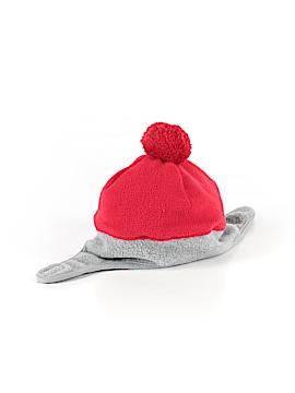 Old Navy Winter Hat Size S (Kids)
