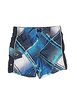 Op Board Shorts Size X-Small  kids (4/5)