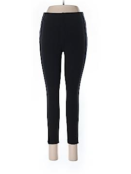 Ann Taylor LOFT Leggings Size M (Petite)