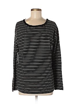 Socialite 3/4 Sleeve T-Shirt Size M