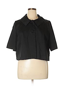Courtenay Jacket Size XL
