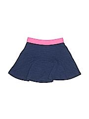 Cat & Jack Girls Skirt Size X-Large (Youth)