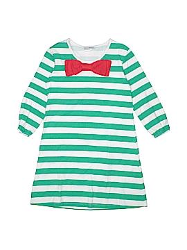 CWD Kids Dress Size 10/12