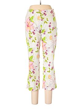 Boston Proper Casual Pants Size 10