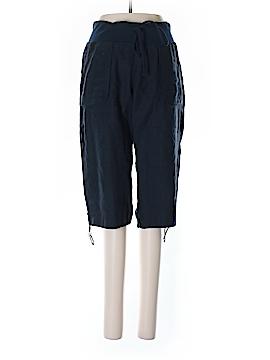 Hard Tail Linen Pants Size S
