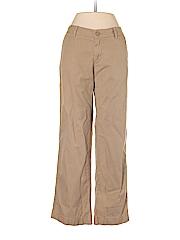 Gap Women Dress Pants Size 8