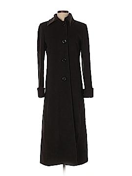 Jones New York Wool Coat Size 4