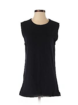Everlane Sleeveless T-Shirt Size XS
