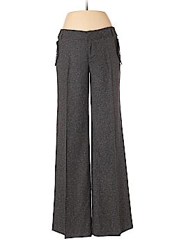 Buffalo by David Bitton Dress Pants Size 8