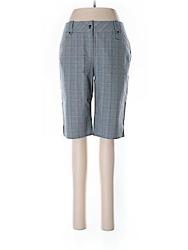 Cutter & Buck Shorts Size 6