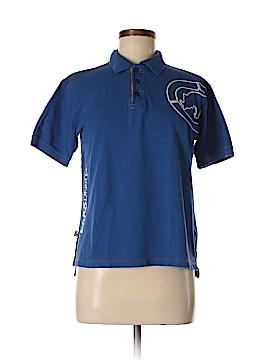 Ecko Unltd Short Sleeve Polo Size M