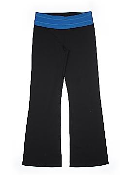 KIRKLAND Signature Active Pants Size M