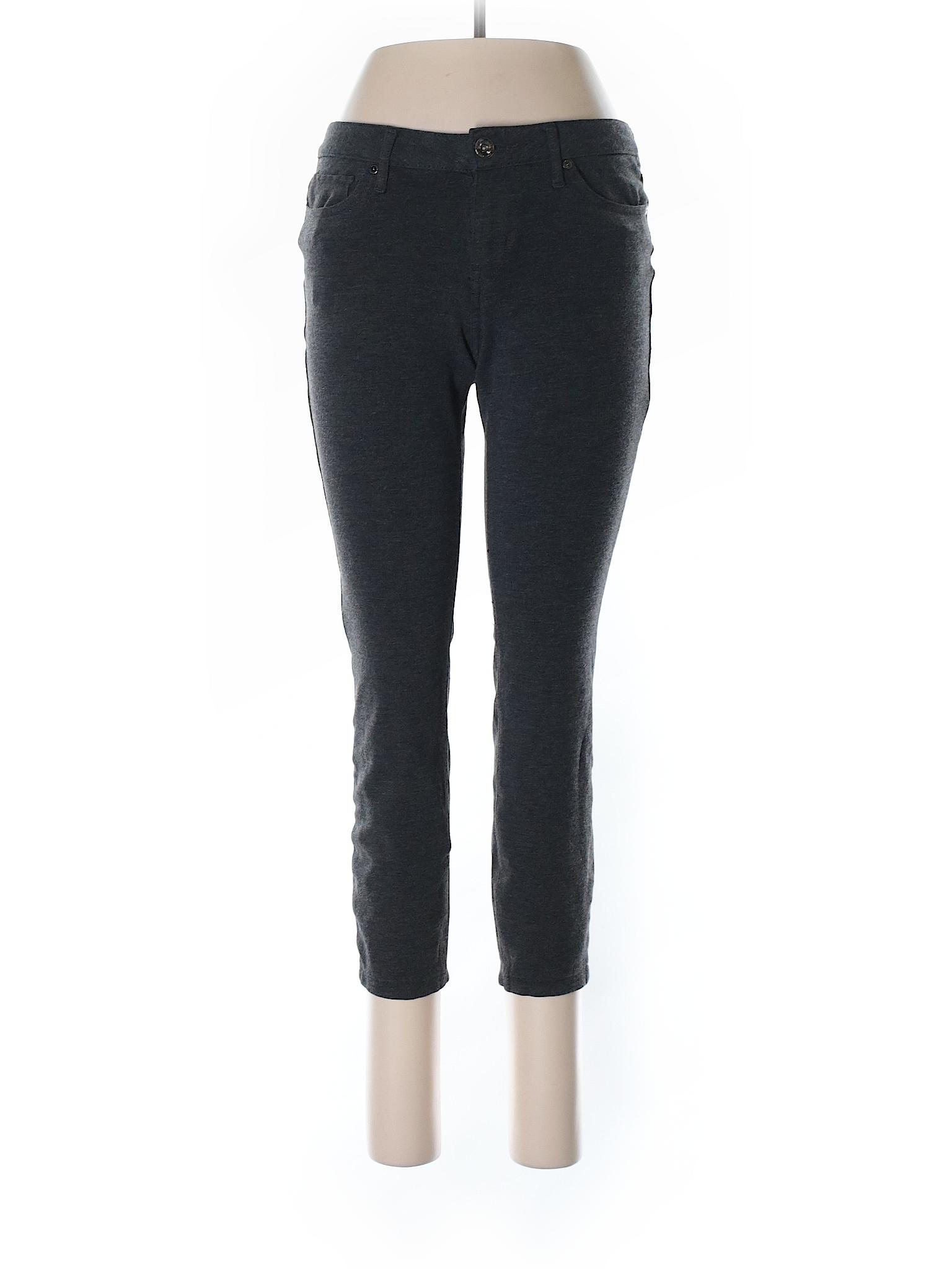 winter Pants Casual Boutique West Nine dwp6zqd0
