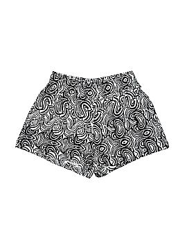 Uniqlo Shorts Size S