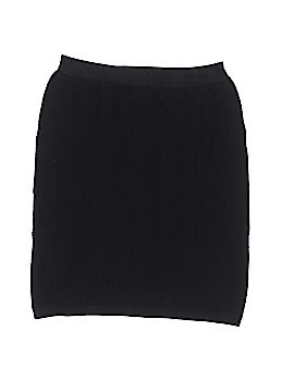 Whitney Eve Casual Skirt Size Med - Lg