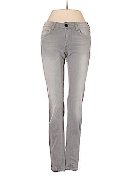 Maje Jeans Size 34 (FR)