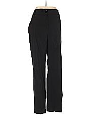Ann Taylor LOFT Women Dress Pants Size 10