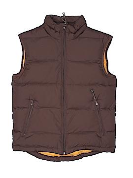 Unionbay Vest Size L (Kids)