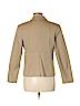 George Women Blazer Size 6