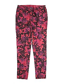Flipside Jeans Size 7