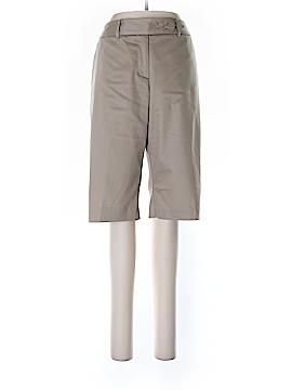 Worthington Khakis Size 10
