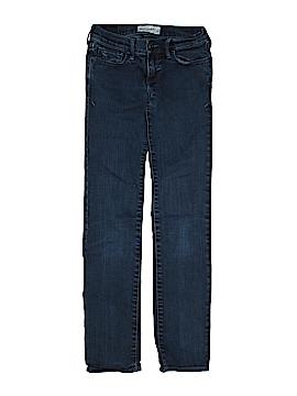 Abercrombie Jeggings Size 12 (Slim)