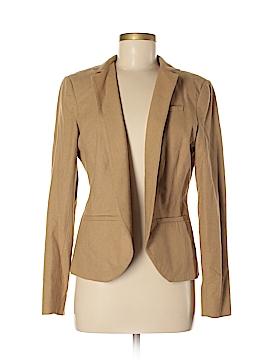 MICHAEL Michael Kors Wool Blazer Size 8