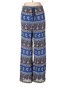 Raga Casual Pants Size L