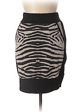 Carmakoma Casual Skirt Size 16 Plus (S) (Plus)