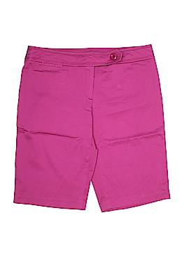 Alyx Khaki Shorts Size 12