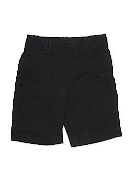 Lee Khaki Shorts Size 10m