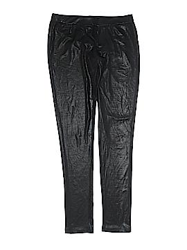Arden B. Leggings Size XS