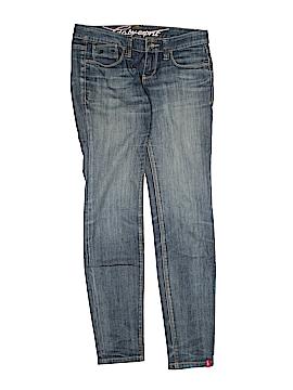 EDC Jeans 24 Waist