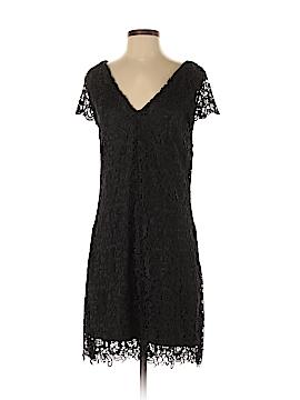 Kookai Casual Dress Size 36 (EU)