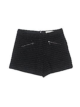 Zara Shorts Size 13