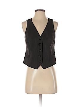 Van Heusen Tuxedo Vest Size XS
