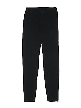 Xhilaration Leggings Size M