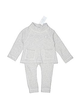 Ralph Lauren Sweatshirt Size 24 mo