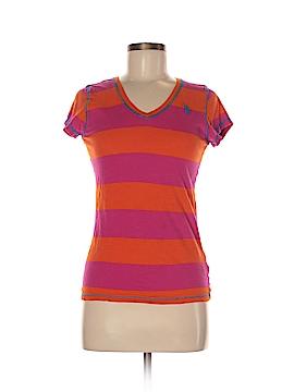 U.S. Polo Assn. Short Sleeve T-Shirt Size M