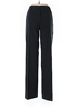 AGB Dress Pants Size 4