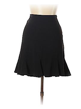 Breakin' Loose Casual Skirt Size 9 - 10