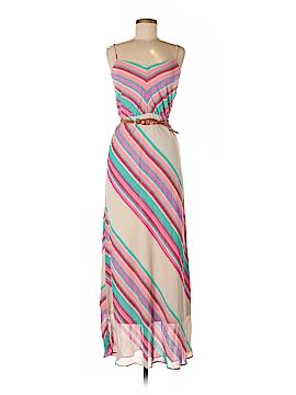 Project Alabama Casual Dress Size 2