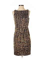 XOXO Women Casual Dress Size 5