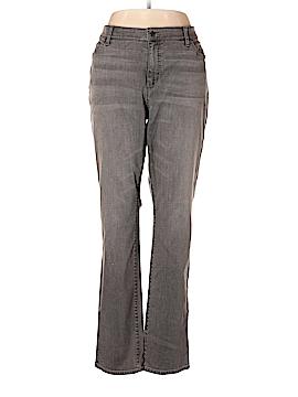Lauren by Ralph Lauren Jeans Size 16