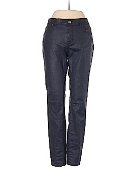 Zara Jeans Size 40 (EU)