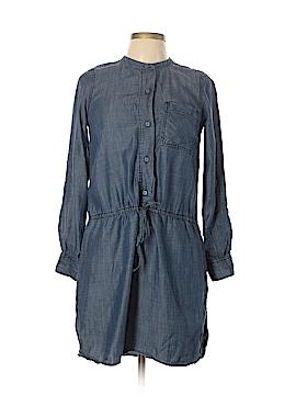 Gap Casual Dress Size XS (Petite)
