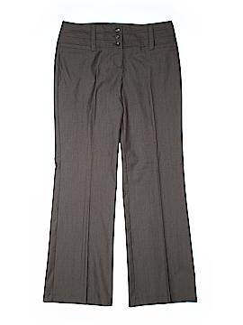 Byer California Dress Pants Size 9